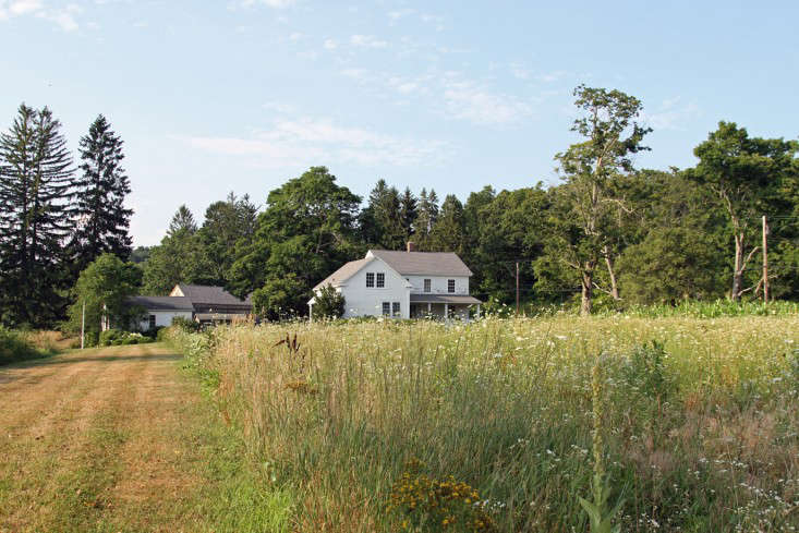 bauer  20  farm erin  20  boyle  20  for  20  gardenista