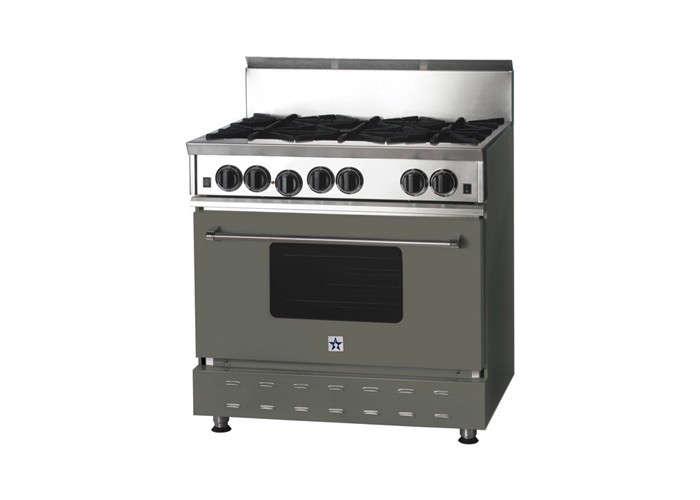 blue-star-rcs-open-burner-range-gray-remodelista