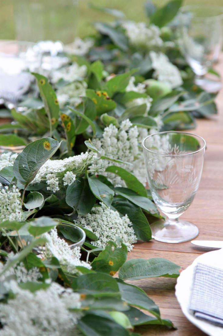 botanical  20  runner  20  and  20  glass erin  20  boyle  20  for  20  gardenista