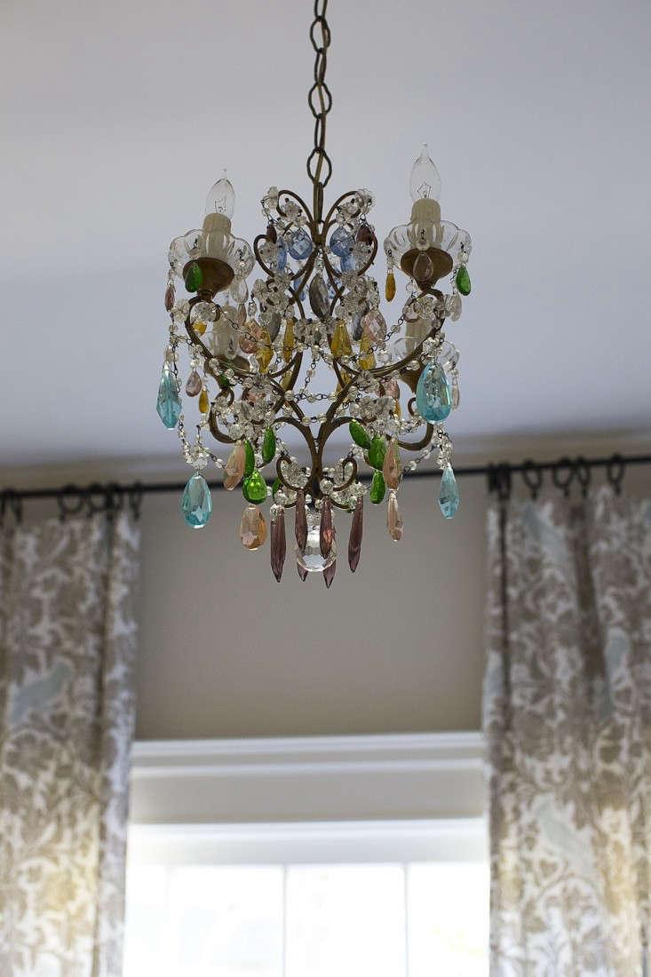 chandelier  20  1