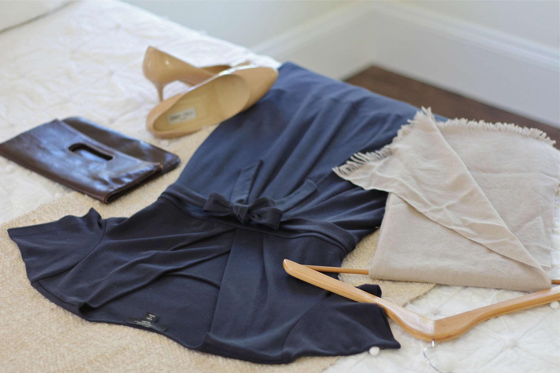 closet  20  outfit  20  2