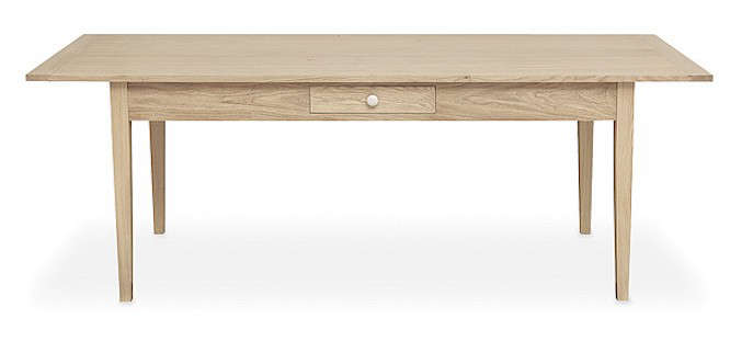 devol-shaker-table-10