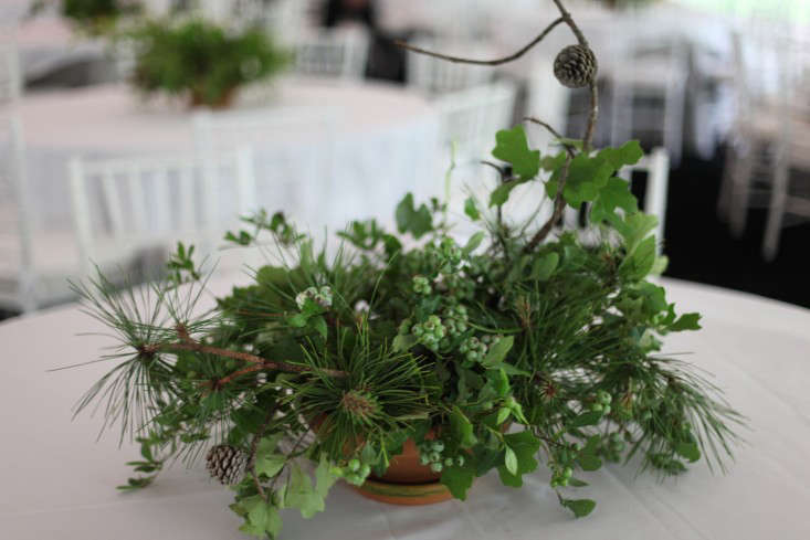 emily  20  thompson  20  gala  20  floral  20  arrangement  20  BBG