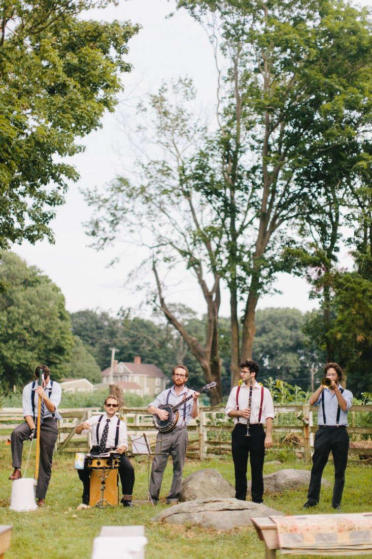 erin boyle wedding gardenista 5