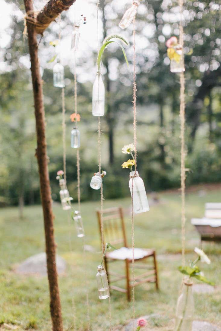 erin boyle wedding gardenista 6