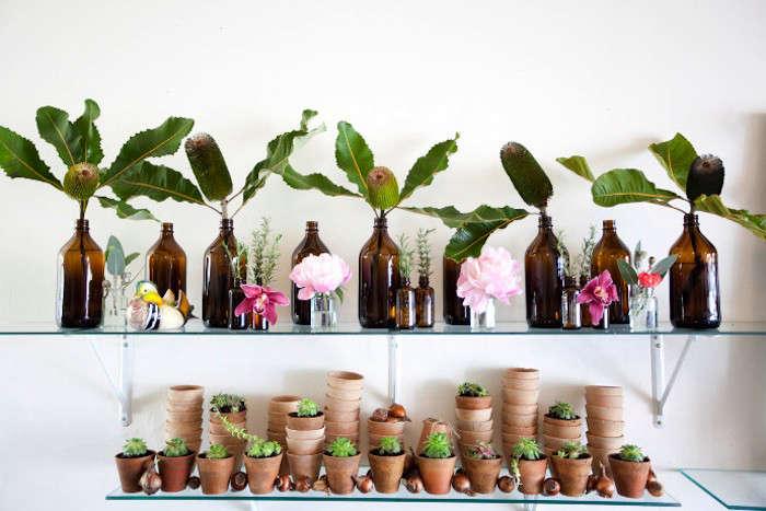 fowlers  20  flower  20  shop  20  melbourne  20  australia  20  4