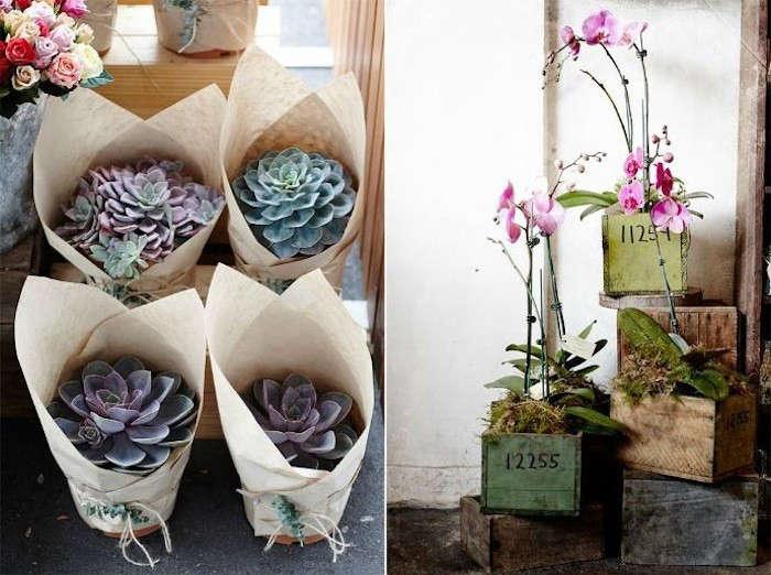 fowlers  20  flower  20  shop  20  melbourne  20  australia  20  5