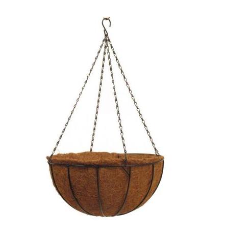 hanging  20  wire  20  basket