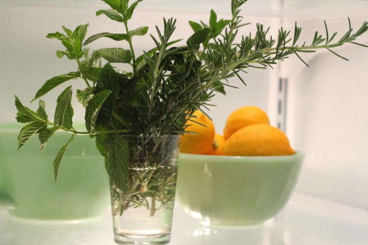 kitchen  20  herbs  20  3