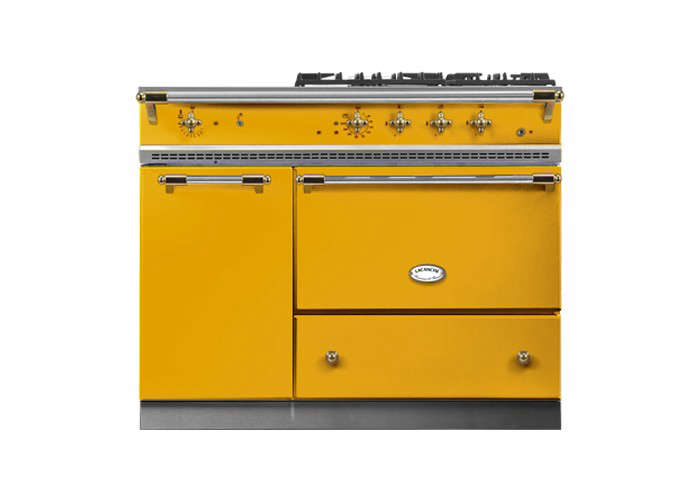 lacanche-chassagne-range-yellow-remodelista