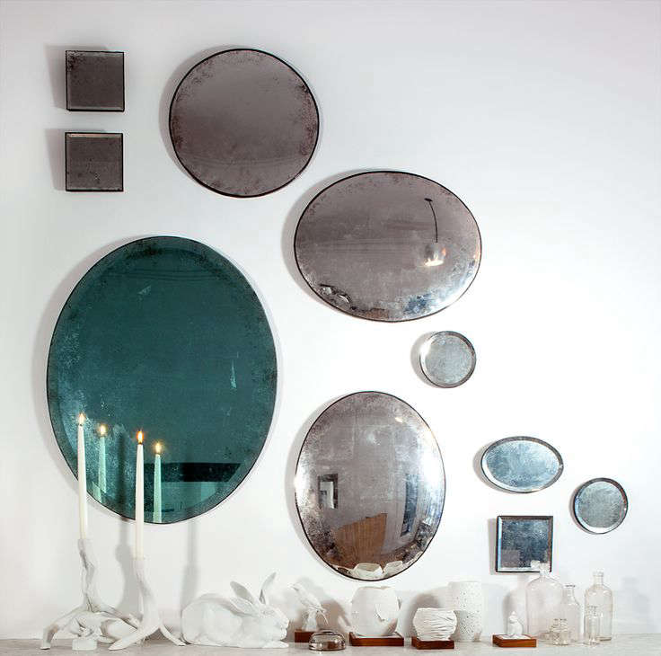 maureen fullam handmade mirrors  remodelista 9