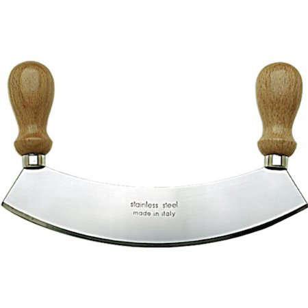 9 Favorites Utilitarian WoodHandled Kitchen Tools portrait 6