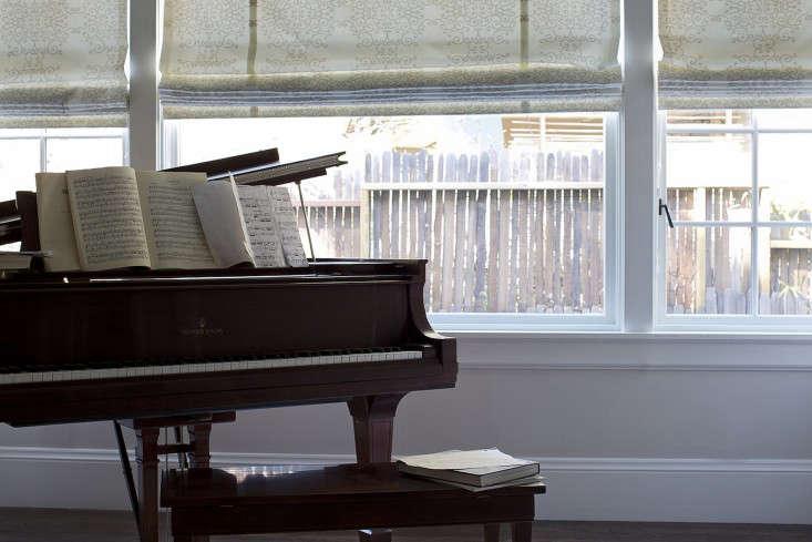 michelle  20  curtain  20  piano