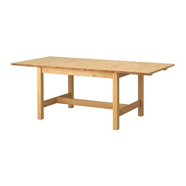 norden dining table  0122347 PE278636 S4