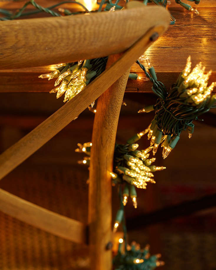 outdoor  20  holiday  20  string  20  lights  20  bundled  20  l  20  Gardenista