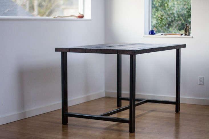pub-table-sou-sugi-ban-fermata-woodworks-remodelista