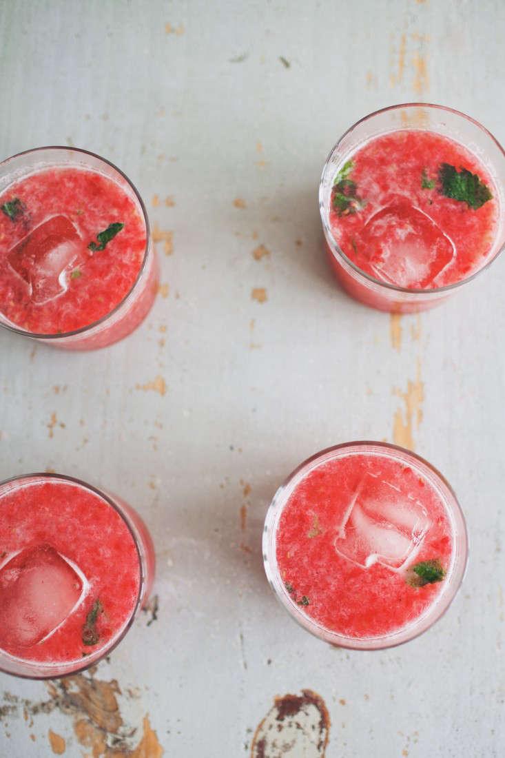 raspberry  20  sparkler  20  four  20  cups