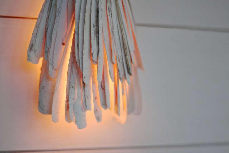 razor  20  clam  20  lamp  20  sade  20  detail  20  by  20  Justine  20  Hand