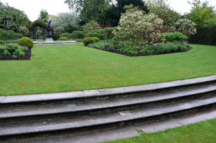 steps  20  at  20  secret  20  garden