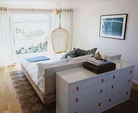 surf  100  lodge  100  bedroom  100  with  100  dresser