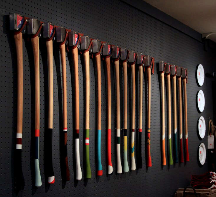 wall  20  of  20  axes  20  best  20  made erinboyle gardenista