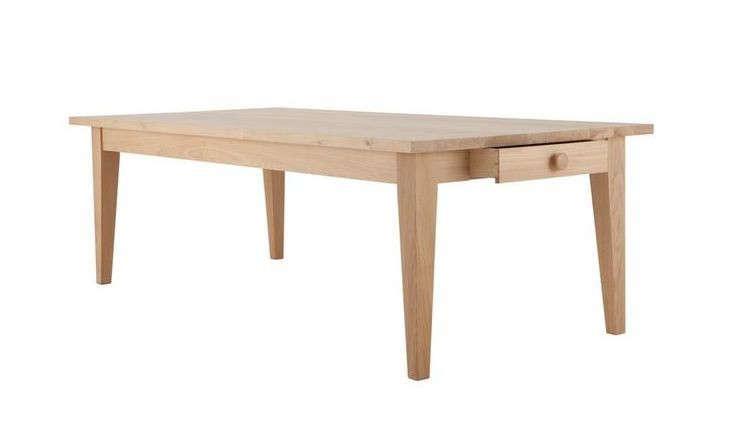 wardour-farm-table-remodelista-conran