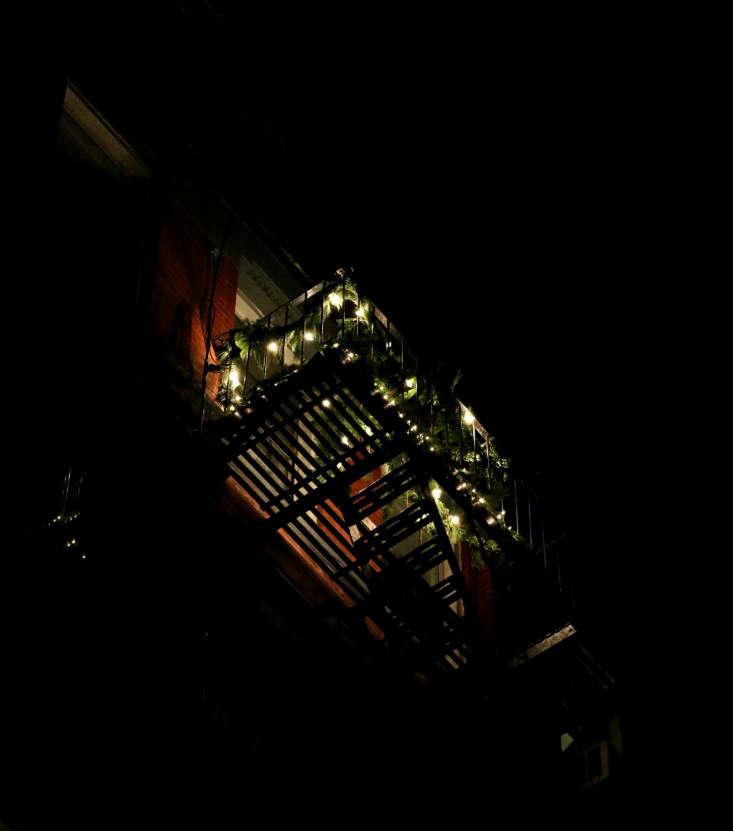 winter fire escape 34 erin boyle gardenista
