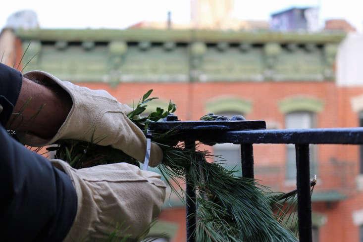 winter fire escape 9 erin boyle gardenista