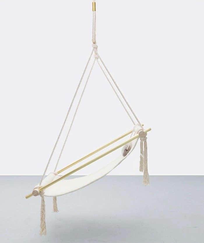 hanging chair ladies gentleman ovis