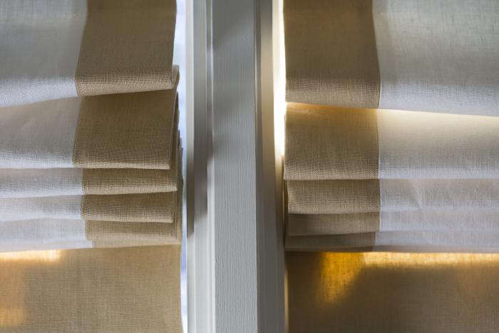 700 michelle curtain closeup 2
