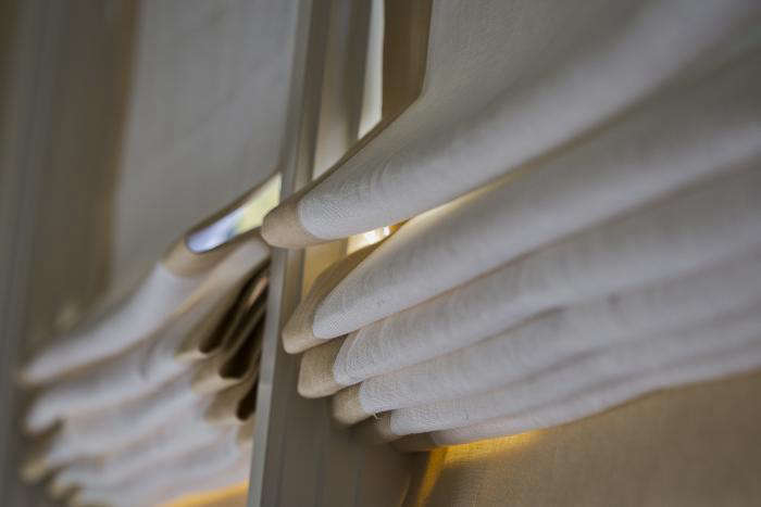 700 michelle curtain closeup