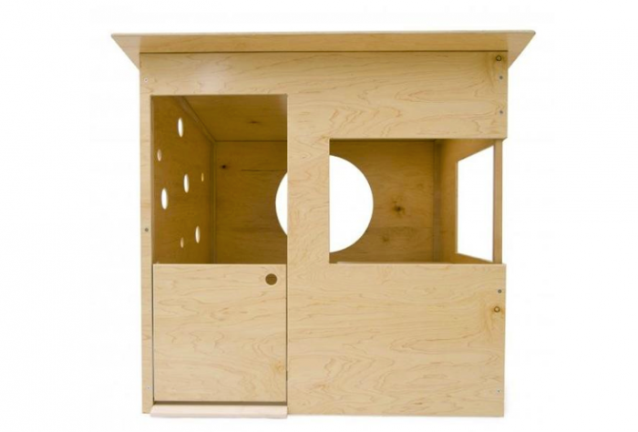 700 play structure wooden revised