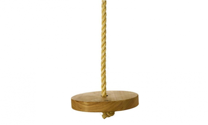 700 rope swing wooden revised