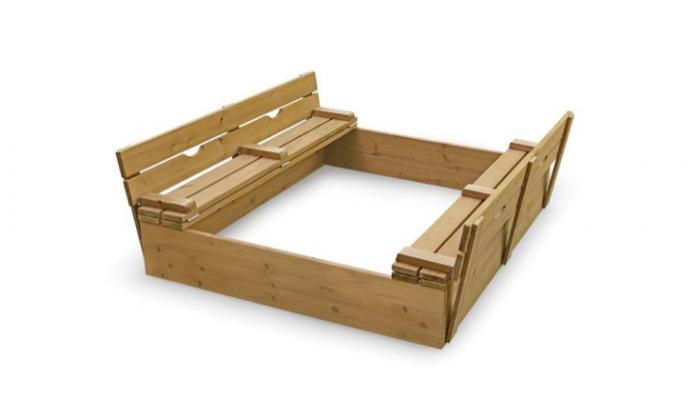 700 sandbox wooden revised