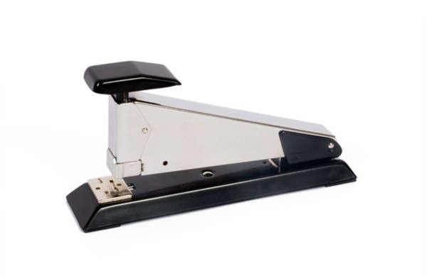 Object Lessons The Indispensable Desk Stapler portrait 7