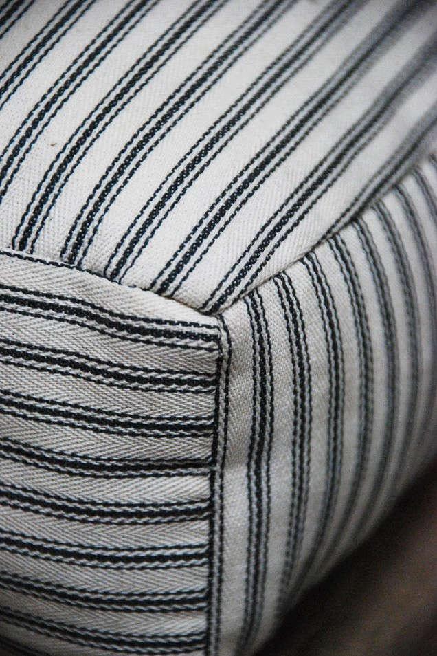 Object Lessons Mattress Ticking Fabrics Plus 5 to Buy portrait 3