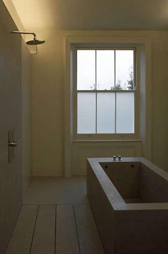 Bath Instant Privacy portrait 3