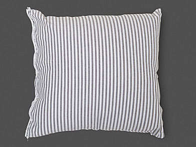 Fabrics  Linens Ticking Stripes portrait 5