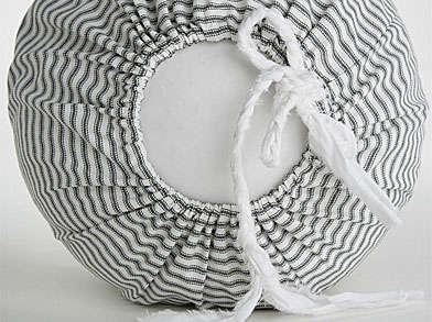 Fabrics  Linens Ticking Stripes portrait 4