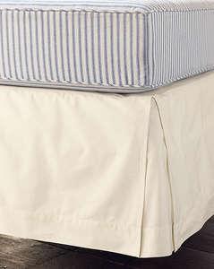 Fabrics  Linens Ticking Stripes portrait 15