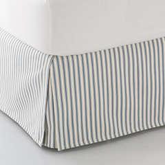 Fabrics  Linens Ticking Stripes portrait 14