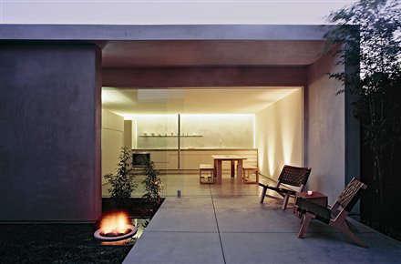 Architect Visit Eight Inc in San Jose portrait 3