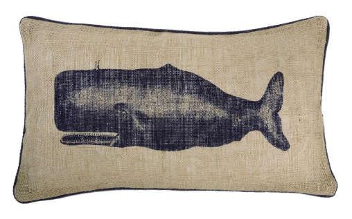 Accessories Thomas Paul Seafarer Jute Pillows portrait 3