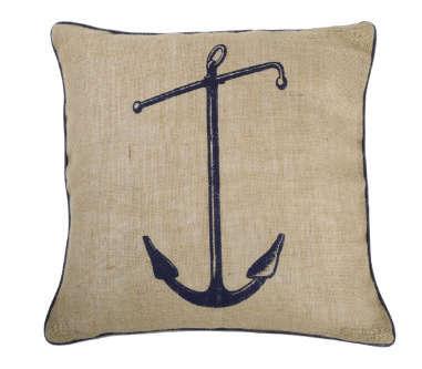 Accessories Thomas Paul Seafarer Jute Pillows portrait 4
