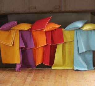 Kids Rooms David Fussenegger Blankets portrait 2