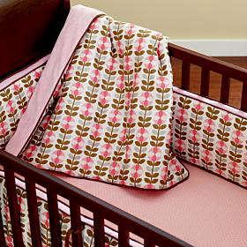 Childrens Rooms Orla KeilyInspired Bedding portrait 3