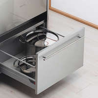 Appliances Fagor Dishwasher Tower portrait 5