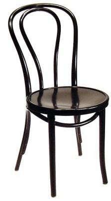 475 black  20  thonet  20  chair_19