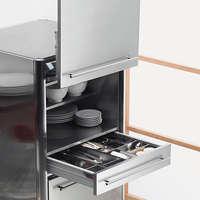 Appliances Fagor Dishwasher Tower portrait 4