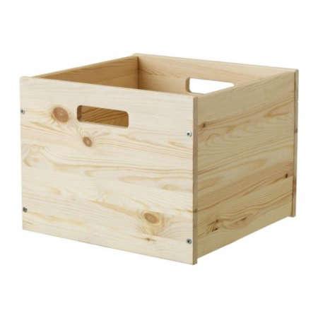 Storage More Wooden Boxes portrait 5